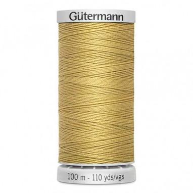 Gutermann SuperSterk 100meter (cn) 893