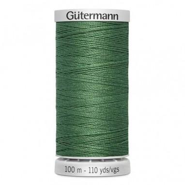 Gutermann SuperSterk 100meter (cn) 931
