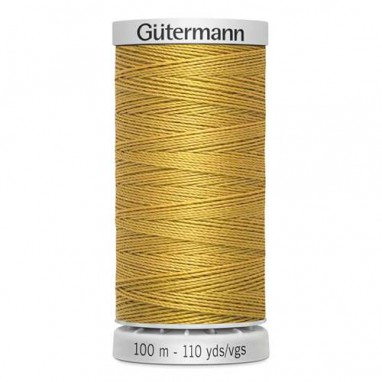 Gutermann SuperSterk 100meter (cn) 968