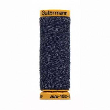 Gutermann Jeans 100meter (coon) 5154