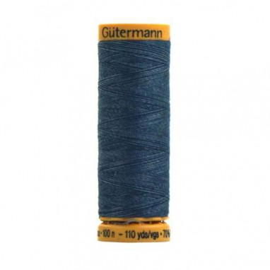Gutermann Jeans 100meter (coon) 5397