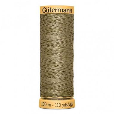 Gutermann Laska 100meter (coon) 1015