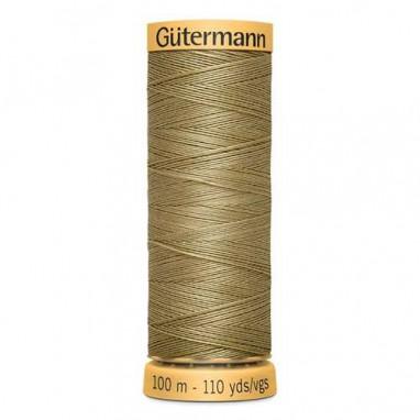 Gutermann Laska 100meter (coon) 1026