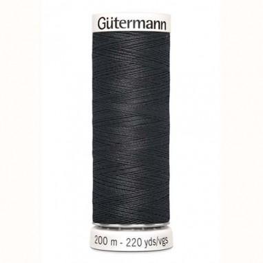 Gutermann Polyester 200meter (coon) 190