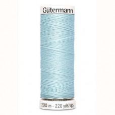 Gutermann Polyester 200meter (coon) 194