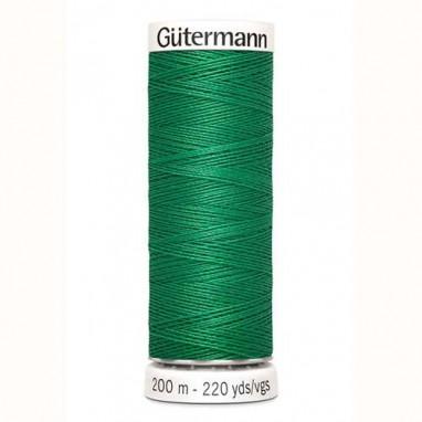 Gutermann Polyester 200meter (coon) 239