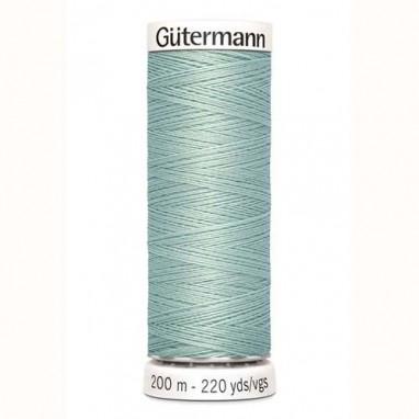 Gutermann Polyester 200meter (coon) 297