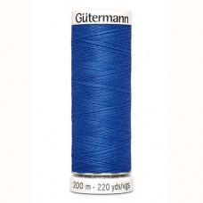 Gutermann Polyester 200meter (coon) 959