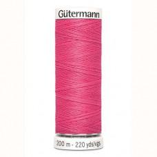 Gutermann Polyester 200meter (coon) 986