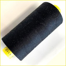Gutermann 1000 meter advantage spool black