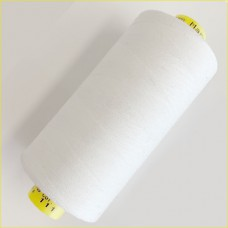 Gutermann 1000 meter advantage spool creme