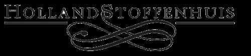 Holland Stoffenhuis