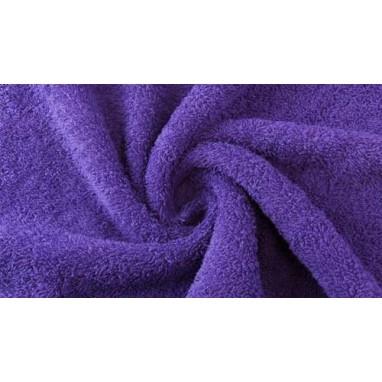 Heavy Terry Purple