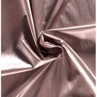 PAINT FABRIC SOLID DARK PINK