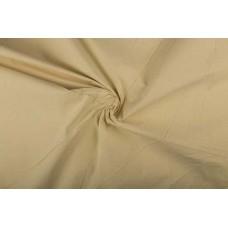 Cotton Fahnentuch Naturel/Nessel