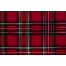 Scottish Check