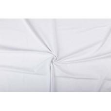 Cotton Jersey Elastane