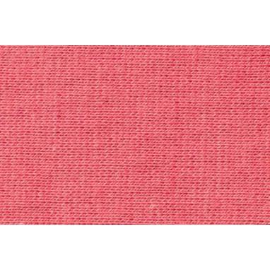 Tubular Plain Dyed / Boord