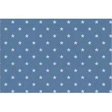 TRICOT COMPACT 200GSM STAR