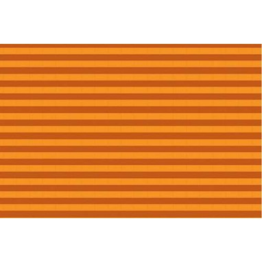 TRICOT COMPACT 200GSM Y/D STRIPE