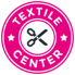 Textile Center