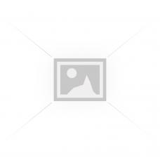 Gutermann Neon 100meter (coon) 3835